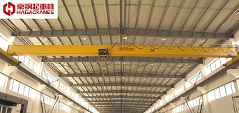 起重机主要零部件的维护和保养